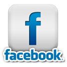 Like Adirondack Spray Foam, Inc. Certified Insulation and Cellulose Contractors on Facebook