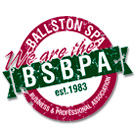 Adirondack Spray Foam, Inc. Certified Insulation and Cellulose Contractors are members of the Ballston Spa Business and Professional Association