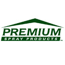 Adirondack Spray Foam, Inc. Certified Insulation and Cellulose Contractors use Premium Spray products.
